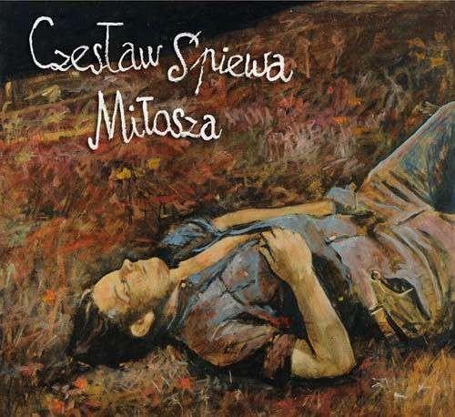 Mozil Sings Miłosz | Music | Biweekly | Biweekly